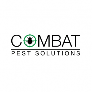 Pest Control Companies Hungerford Berkshire