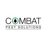 Combat Pest Solutions